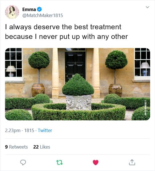 Emma Tweet2